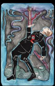 Gorillaz Tiles Of The Unexpected by 107 Best The Tower Images On Pinterest Major Arcana Tarot Cards