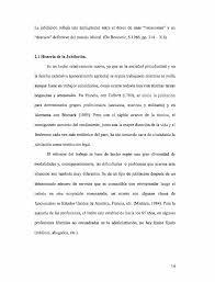 Secretaría General Departamento De Abastecimiento CONTRATO DE