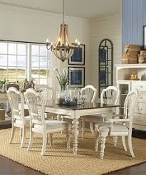 Sofia Vergara Dining Room Table by Sofia Vergara Paris Champagne 5 Pc Dining Room 999 99 Find