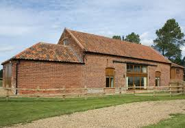 Barn Kings Images - Reverse Search Archie Eats Kings Plant Barn Archies Journal By Michael Ngariki The Ref 2937 In Stanhoe Near Lynn Norfolk Photography Studio Great For Rustic Backdrops A Mansard Roof On A Barn Uk Property Kat Joes Wedding With Valley Ore Authentic Cottage Ra29798 Redawning New1jpg North Carolina Builders Dc