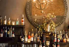 bathtub gin seattle dress code best secret speakeasy bars in seattle wa to drink at now thrillist
