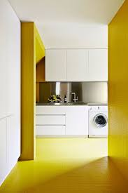 Nora Rubber Flooring Australia by Best 25 Rubber Flooring Ideas On Pinterest White Galley