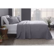 Deanna Daly Actress Taft Furniture line Bedroom And Sleep Center
