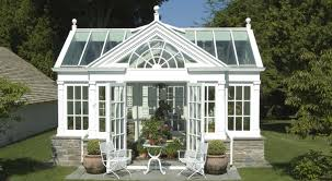 100 Design Garden House Conservatory Town Country Conservatories