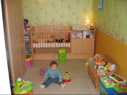 chambre évolutive bébé conforama qui a acheté une chambre bébé chez confo chambre de bébé