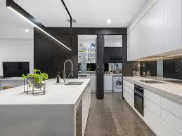 100 Narrow Lot Homes Sydney Small Block House Plans Designs Brisbane