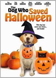 Free Halloween Ecards Scary by 14 Not So Scary Halloween Movies For Little Ones Halloween