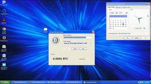 Free Bitcoin Faucet Hack by Download 2017 Free Bitcoin Hack Software Youtube