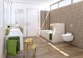 Schluter Ditra Tile Underlayment by Bathroom Wedi Shower System Kerdi Shower System Cost Shower
