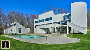 100 Modern Homes For Sale Nj 1 Carriage Hill Mendham NJ Real Estate For