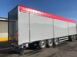 Cars For Sale – Steadplan – HGV Truck And Trailers Mercedesbenz Trucks And Vans Sparshatts Of Kent Sparshattscouk 2019 Used Hino 268a 26ft Box Truck With Lift Gate At Industrial Trailers For Sale Nz Fleet Sales Tr Group How To Drive A Moving An Auto Transport Insider Kelberg For Rental Calimesa Atlas Storage Centersself San Used Moving Trucks For Sale Selfdriving Are Now Running Between Texas California Wired Relocation Pcs Militarycom Budget