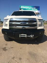 Iron Cross Front Bumper - Ford F150 Forum - Community Of Ford Truck Fans 52017 Ford F150 Iron Cross Push Bar Front Bumper Review Car Truck Parts Accsories Ebay Motors Automotive 2241509 Low Profile Full Width Hd Sharptruckcom Sidearm Step Bars Free Shipping And Price Match Guarantee Chevy Cognito Lift Bumper Performance Outfitters Shop Bumpers Made In The Usa 2231503 32006 Gmc Sierra 1500 Front Bumper With Bar Winch Ready Dodge Ram Srt 10 2051599 Base Chevrolet 42008 Replacement Model