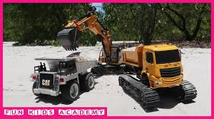 New Video By Fun Kids Academy On YouTube | Trucks For Kids ... Atco Hauling Wonderful Dump Truck Coloring Pages Co 9183 Cstruction Vehicles Kids Video Caterpilar Toys Dumptruck Digger Tinkers Garbage Big W Color Learning For Kids Youtube Video You Have No Idea How Many Times My Kids Archives Page 39 Of 47 Place 4 Truck Tipper Tees By Designzz Redbubble American Plastic Toys Gigantic Walmartcom Song The Curb Videos Watch Colors To Learn With And Balls Baby On Amazon Binkie Tv Numbers For