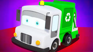 Garbage Truck | Formation And Uses | Vehicle Videos For Kids – Kids ... Kids Garbage Truck Videos Trucks Accsories And City Cleaner Mini Action Series Brands Learn For Children Babies Toddlers Of Toy Air Pump Products Www L Tons Fun Lets Play Garbage Trash Can Toys Green Recycling Dickie Blippi Youtube Video Teaching Colors Learning Unlock Pictures Binkie Tv Numbers Bruder Mack Vs Btat Driven Toddler Toy Lovely For Toys