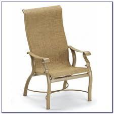 Windward Hannah Patio Furniture by Telescope Windward Patio Furniture Patios Home Design Ideas
