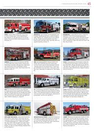 100 Mcatee Truck Sales Fire Apparatus Magazine May 2016 Page 44