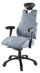 fauteuil pour bureau housse de fauteuil de bureau housse de siège de bureau housse de