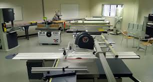 about r u0026j machinery leicester woodworking machinery