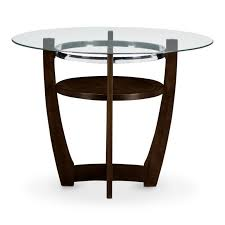 Cheap Living Room Sets Under 200 by Kitchen Table Superb Dinette Tables Cheap Dining Room Sets Under