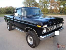 1976 Ford F250 4x4 High Boy Ranger Mild Custom Truck Finchers Texas Best Auto Truck Sales Lifted Trucks In Houston 2017 2018 Ford Raptor F150 Pickup Hennessey Performance 85 Best Diesel Trucks For Sale Images On Pinterest Sold1979 Ranger 4x4 For Saleover The Top Custom Sale In Dallas Tx Resource 2008 F350 With A 14inch Lift Beast Tdy 8172439840 New F550 Laredo Bed Hauler 1948 2083045 Hemmings Motor News For Sale 2015 Fx4 Outlaw Edition Vehicle F100 Vintage 1967 F600 32955 Enthusiasts Forums
