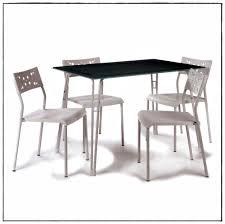 chaises cuisine alinea chaise cuisine alinea xena bureaus console tables and salons