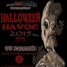 Lloyd Banks Halloween Havoc 2 Mixtape Download by Halloween Havoc Dead Of Night Ealing 1945 Cracked Rear Viewer Wwe