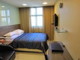Small Apartment Bedroom Ideas  Design Dozen 12 Clever Space