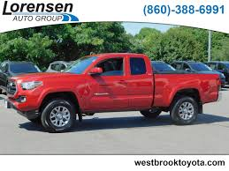 New 2018 Toyota Tacoma SR5 Access Cab In Westbrook #18856 ... New 2018 Toyota Tacoma Sr Access Cab In Mishawaka Jx063335 Jordan All New Toyota Tacoma Trd Pro Full Interior And Exterior Best Double Elmhurst T32513 2019 Off Road V6 For Sale Brandon Fl Sr5 Pickup Chilliwack Nd186 Hanover Pa Serving Weminster And York 6 Bed 4x4 Automatic At Sport Lawrenceville Nj Team Escondido North Kingstown 7131 Truck 9 22 14221 Awesome Toyota Interior Design Hd Car Wallpapers