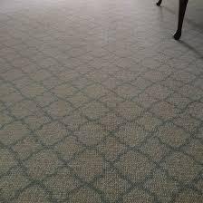 Prosource Tile And Flooring by Subtle Patterned Carpet Prosource Wholesale Floor Carpet