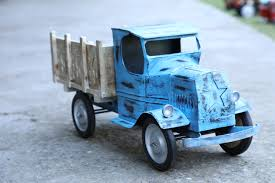 Truck (Wrought Iron & Wood) – RJDAK Exports Wood Stove Powered Truck Wooden Thing 12 Best Offroad Vehicles You Can Buy Right Now 4x4 Trucks Jeep American History First Pickup In America Cj Pony Parts Sema 2016 Meet Bootlegger Daystars 720hp 1941 Dodge Power Wagon Gift Your With A Bed Liner Aoevolution Electric Forklift Industrial Lifting Stock Photo 100 Gasifiers For Wrought Iron Rjdak Exports Fiwoodgasvehiclefrontjpg Wikimedia Commons Gas Vehicles Firewood The Fuel Tank Lowtech Magazine Of Service And Utility Bodies For