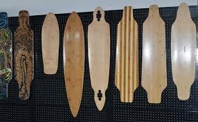 backfire pro grip skateboard grip tape roll brand new longboard
