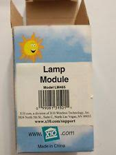 X10 Lamp Module Led by X10 Electronic Home Automation Modules Ebay
