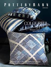 Pottery Barn Summer 2013 Australia Online Catalogue By Williams ... Ikea Ektorp Sectional In Risane Natural The Cover Is Removable Backyard Progress The Sunny Side Up Blog Pottery Barn Living Room For A Transitional With Pit Ctham Set Regarding Pearce Sofa 2 Paolo Stripe Blue Smoke Standard Pillow Shams Beige Ethnic Trending Hmong Tribal Indigo Batik Applique Pillows 6th Street Design School Kirsten Krason Interiors House Tour Euro Pillows White Ruffled Decor Enchanting Decorative Covers For Home Accsories Best 25 Lumbar Pillow Ideas On Pinterest Inserts Daybeds Daybed Bolster Slip Cover