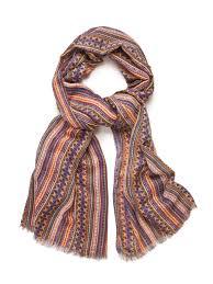 scarfs protest sportswear