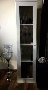 ikea vitrine kaufen verkaufen bei quoka de
