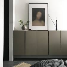 ikea hacks 7 ways to customize your ivar cabinets ikea