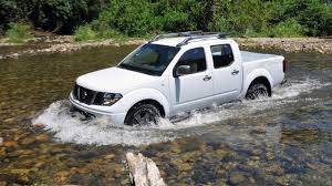 2013 NISSAN FRONTIER - Image #16 Nissan Recalls More Than 13000 Frontier Trucks For Fire Risk Latimes Raises Mpg Drops Prices On 2013 Crew Cab Used Truck Black 4x4 16n007b Filenissan Diesel 6tw12 White Truckjpg Wikimedia Commons 4x4 Pro4x 4dr 5 Ft Sb Pickup 6m Hevener S Cars Trucks Juke Nismo Intertional Overview Marvelous For Sale 34 Among Car References With Nissan Specs 2009 2010 2011 2012 2014 2015 Frontier Extra Cab 99k 9450 We Sell The Best Truck Titan Preview Nadaguides Carpower360