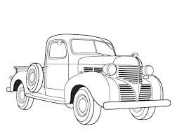 Free Printable Coloring Pages Cars 2 Crayola Trucks Other Vehicles 40