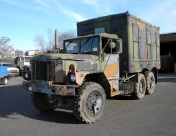 Eastern Surplus Your First Choice For Russian Trucks And Military Vehicles Uk Sale Of Renault Defense Comes To Definitive Halt Now 19genuine Us Truck Parts On Sale Down Sizing B Eastern Surplus Rusting Wartime Vehicles Saved From Scrapyard By Bradford Military Kosh M1070 For Auction Or Lease Pladelphia 1977 Kaiser M35a2 Day Cab 12000 Miles Lamar Co Touch A San Diego Used 5 Ton Delightful M934a2