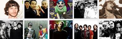 Smashing Pumpkins Discography Kickass by Twenty Years Of Triple J U0027s Hottest 100 Triple J
