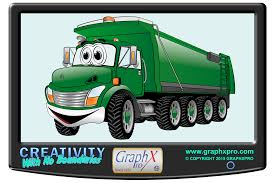 Green Dump Truck Cartoon - Graphxpro's Gallery - Community Galleries ... Jim Martin Zootopia Vehicles Buses Cars A Garbage Truck Rolloff Truck Bin Cartoon Digital Art By Aloysius Patrimonio Garbage Stock Photo 66927904 Alamy Car Waste Green Cartoon 24801772 Orange Dump Laptop Sleeves Graphxpro Redbubble Street Vehicle Emergency Trucks Videos For Children Green Trash Kind Of Letters Amazoncom Ggkg Caps Girls Sun Hat Transportation Character Perspective View Stock Vector Illustration Of Recycle 105250316 Nice Isolated