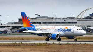 Allegiant Air Faces Bumpy Air After CBS Report Quick Fix Coupon Code Best Store Deals Frontier Airlines Lets Kids Up To Age 14 Fly Free But Theres A Catch Promo Codes 2019 Posts Facebook Allegiant Bellingham Vegas Slowcooked Chicken The Chain Effect Organises Bike To Work For Third Consecutive 20 Off Holster Co Coupons Promo Discount Codes Yoox 15 Off Voltaren Gel 2018 Air Gift Cards Four Star Mattress Promotion How Outsmart Air The Jsetters Guide Hotelscom 10 Hotel Stay Book By Mar 8 Apr 30 Free Flyertalk Forums Aegean Ui Elements Freebies