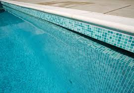 ideas waterline pool tiles national pool tile el cajon pool