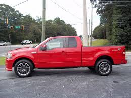 AUTO CASH USED CARS ***BUY HERE PAY HERE***: 2008 Ford F150 ... Used Ford F150 For Sale Buy Here Pay Car Lots 500 Down In Dallas Texas In Houston San Antonio Auto Cars Magazine 4 07 2017 By Smart Media Solutions 2009 Dodge Ram No Credit Check Approval Wright Chevrolet Buick Gmc Pittsburgh Pa Stolen Auto Sales Cars Boise Id Dealer Tejas Motors On Twitter Were The Area Leader Seneca Scused Clemson Scbad Rays Used Cars Inc 2014 1500 Dade City Fl Chevy Pickup Trucks Beautiful For Awesome Lovely Mini Truck Malaysia