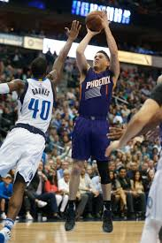 Devin Booker Hits Winning Shot, Suns Beat Mavericks 100-98 ... Yes Kevin Durant Shot Better Than Harrison Barnes In The Nba Faces Warriors As Mavericks No 1 Option Sfgate Is Good Made This Shot The Big Lead Klay Thompson Gets Hot Roll Past 11695 What Mavs Need Out Of Year Facebooks Newest Intern A 6foot8 Star Devin Booker Hits Wning Suns Beat 10098 Something To Prove Todays Fastbreak Kicks Night Slamonline We Learned From Spuwarriors Iii World Weekly July