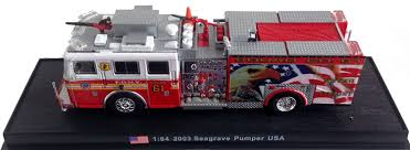 Amazon.com: Seagrave Pumper Fire Truck Diecast 1:64 Model Amercom ... You Can Count On At Least One New Matchbox Fire Truck Each Year Revell Junior Kit Plastic Model Walmartcom Takara Tomy Tomica Disney Motors Dm17 Mickey Moiuse Fire Low Poly 3d Model Vr Ar Ready Cgtrader Mack Mc Hazmat Fire Truck Diecast Amercom Siku 187 Engine 1841 1299 Toys Red Children Toy Car Medium Inertia Taxiing Amazoncom Luverne Pumper 164 Models Of Ireland 61055 Pierce Quantum Snozzle Buffalo Road Imports Rosenuersimba Airport Red