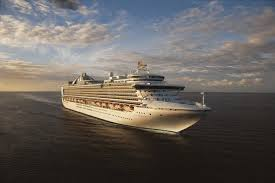 Cruise Ship Sinking 2016 by Cruise Ship Industry News Cruisecrazies Page 5 Cruisecrazies