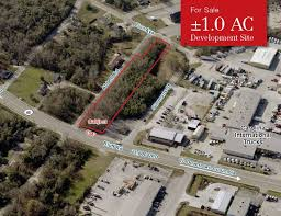 1635 Bluff Rd, Columbia, SC, 29201 - Commercial Property For Sale On ... Columbia Sc Area Cversion Vans Jim Hudson Buick Gmc Cadillac 3frwf65cx8v067855 2008 White Ford F650 Super On Sale In Ftw_index 2018 Jeep Wrangler Jl Rubicon Cars For Chevrolet Lexington Sc First Drive Used For Ford F150 29212 Golden Motors 2015 Trucks Sales At Fred Anderson Toyota Of West Switchngo Blog