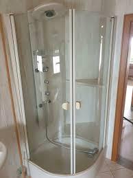 bad badezimmer komplett