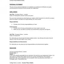 How To Write References On A Resume Charming Curriculum Vitae Examples At Sample Ideas